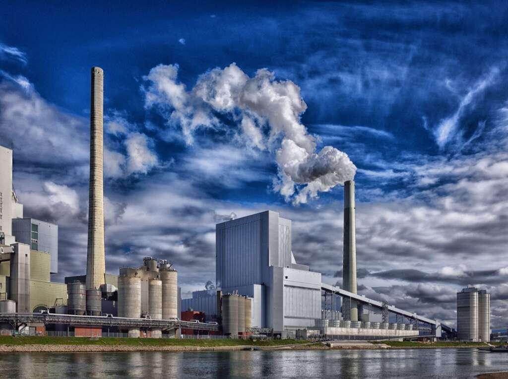 Czy czeka nas kolejna rewolucja przemysłowa?