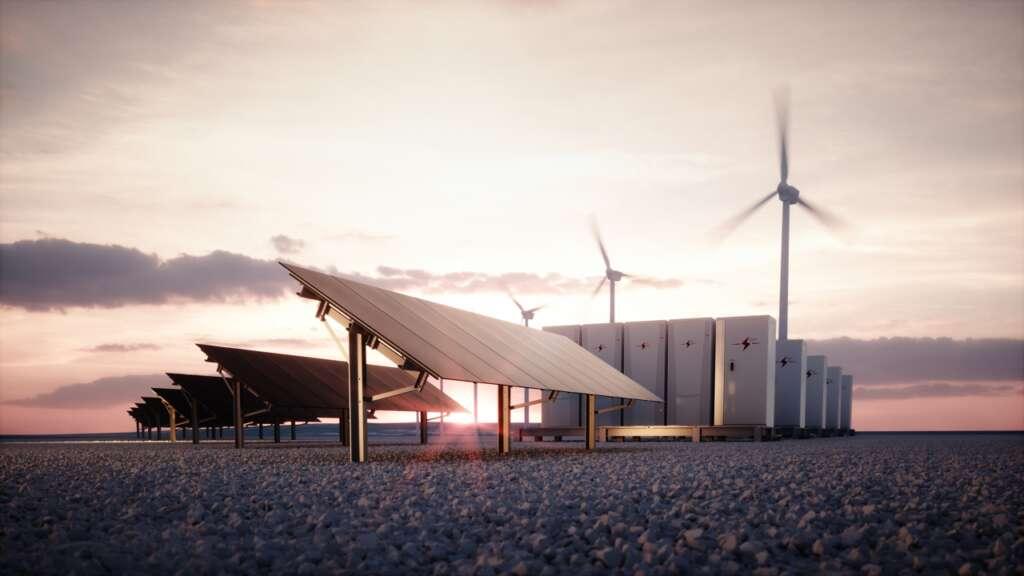 Prąd 4.0 – Program dofinansowań dla magazynów energii, kiedy?